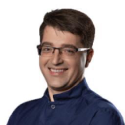 Никитченко Сергей Викторович
