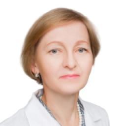 Шалаева Татьяна Анатольевна