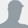 Аватар пользователя Надя Karbauskas